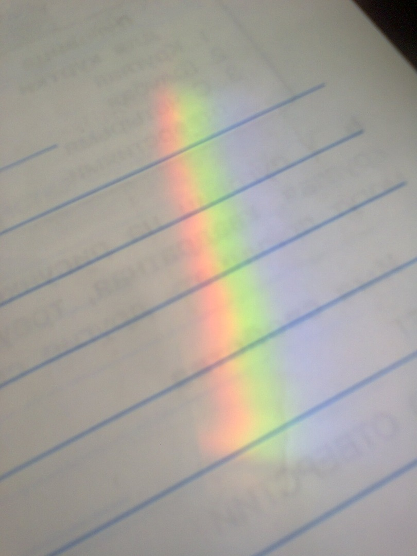 D:\папка с д\Школа\уч.раб\Проект радуга\Фото\Фото0525.jpg