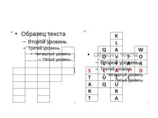 Slayd show Tapşırıq N 1 1.PowerPoint proqramını başladın 2. «Bstavka»(insert