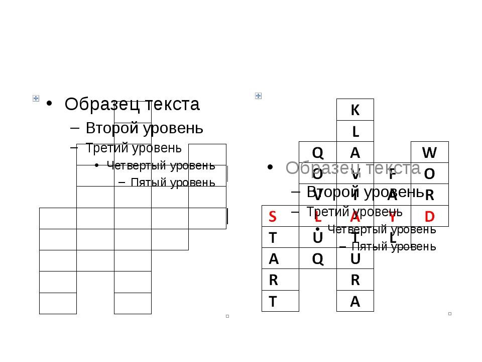 Slayd show Tapşırıq N 1 1.PowerPoint proqramını başladın 2. «Bstavka»(insert...