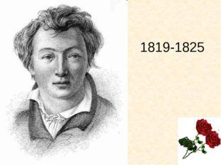 1819-1825