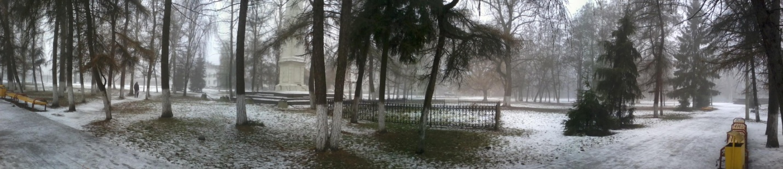 L:\городской сад\20141215_114838.jpg