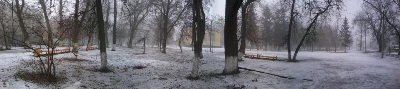 L:\городской сад\20141215_115357.jpg