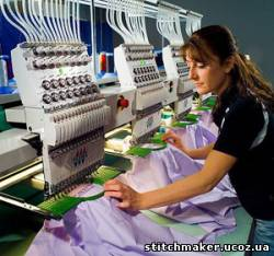 http://stitchmaker.ucoz.ua/_fr/8/s0211525.jpg