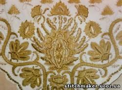 http://stitchmaker.ucoz.ua/_fr/8/s3367368.jpg