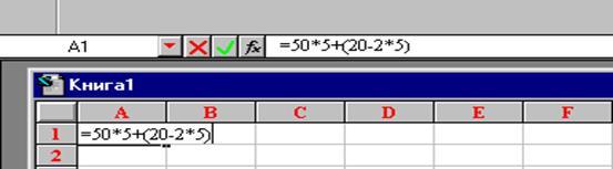 hello_html_m1b3404b6.jpg