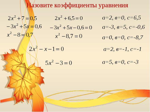 Ответ: 0 Ответ: 0 Решение