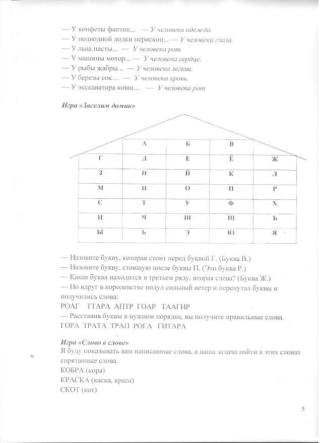 C:\Users\Ольга\Documents\Scanned Documents\Рисунок (7).jpg