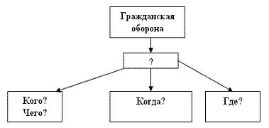 hello_html_m3b1c64.png