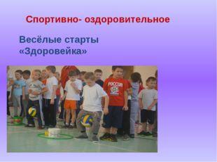 «Если хочешь быть здоровым» (викторина по классам) Режим дня школьника (класс