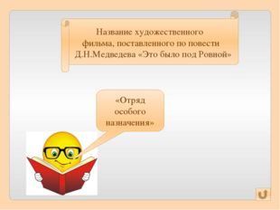 Ресурсы http://www.notebookcenter.ru/image/bags_new/sumdex_impulse_techtown_