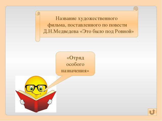 Ресурсы http://www.notebookcenter.ru/image/bags_new/sumdex_impulse_techtown_...