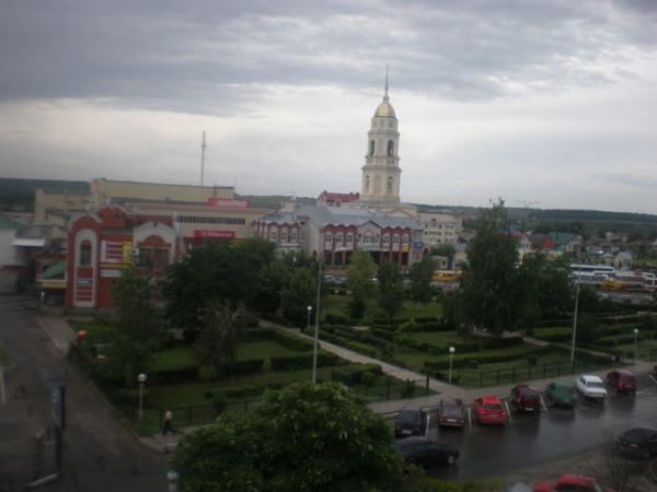 http://tdyakimanka.ru/photogallery/image.raw?type=img&id=262