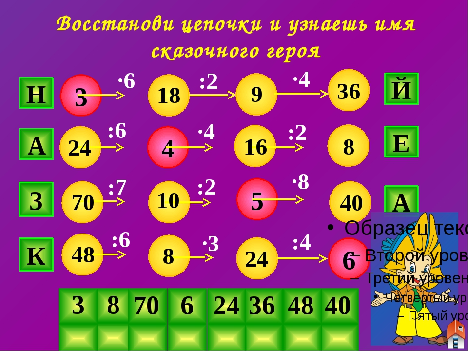 Лучший почтальон Молодцы! 7 8 9 49:7 90:10 63:9 1·3+4 4+45:9 28:4 2·4:1 70:1...