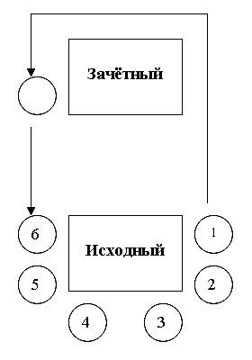 C:\Users\Нина\Pictures\risunok_1.jpg