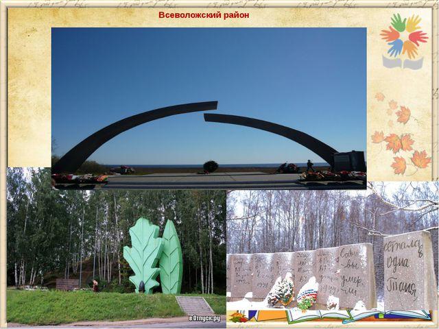Храм Августовской иконы Пресвятой Богородицы Бугровское поселение
