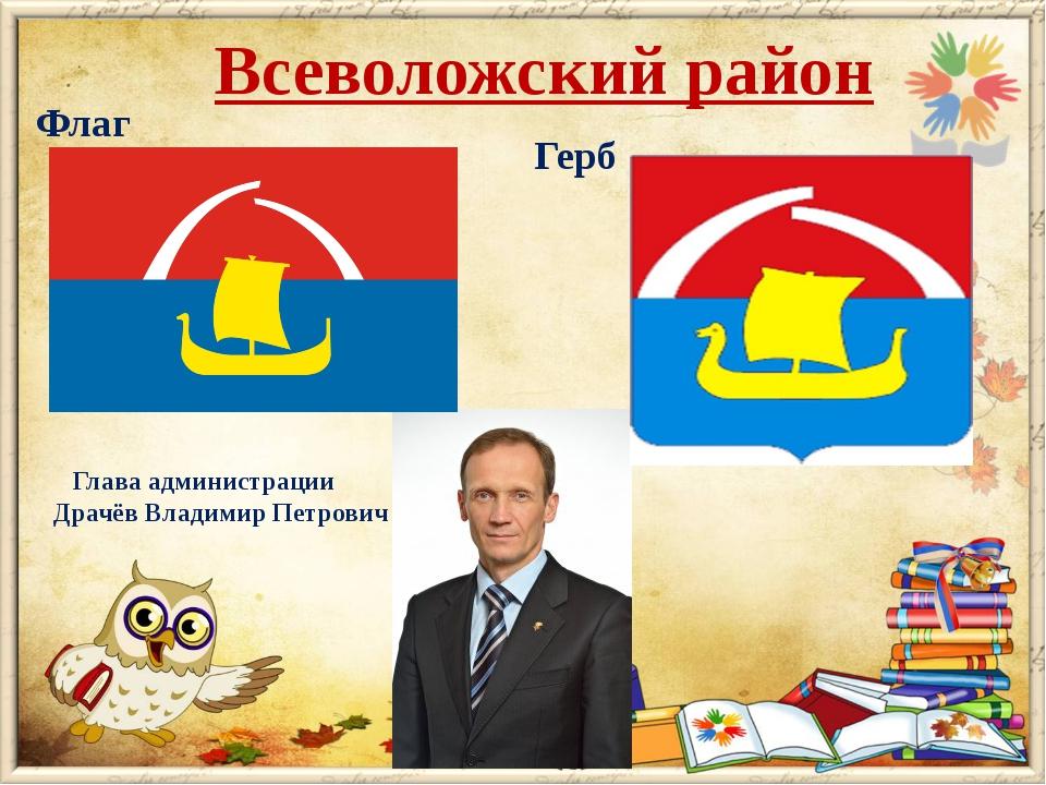 Площадь и население Площадь Население Россия 17 124 442 км² 146млн270 тыс.033...