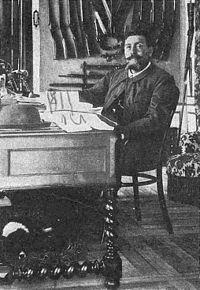 Louis-Henri Boussenard.jpg