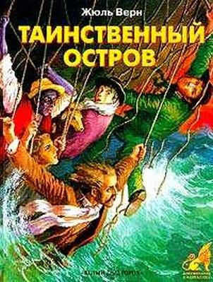 скачать книги бесплатно с obuk.ru