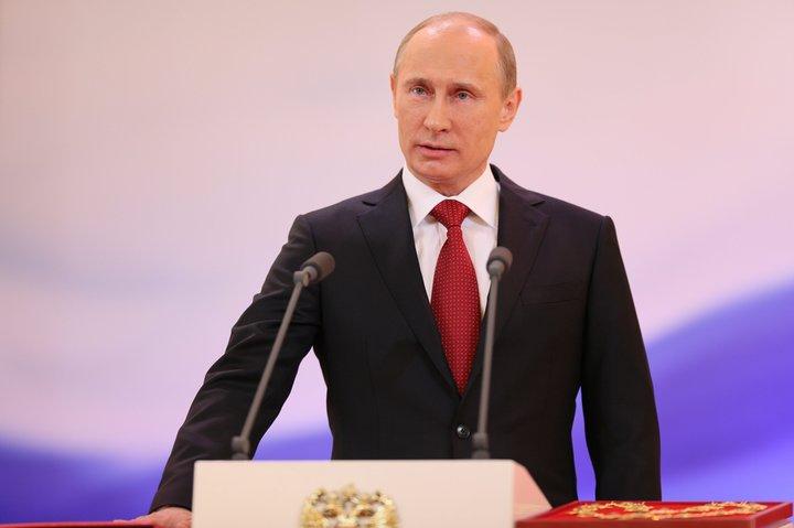 C:\Users\пк\Desktop\День знаний 2015\Prezident-Putin.jpeg