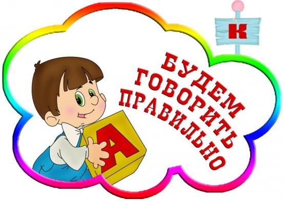 hello_html_25a2457b.jpg