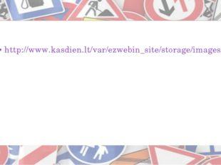 http://www.kasdien.lt/var/ezwebin_site/storage/images/pradzia/naujienos/lietu