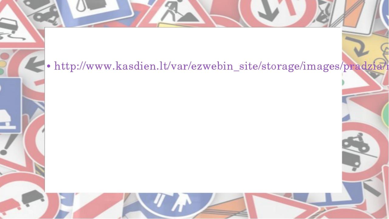 http://www.kasdien.lt/var/ezwebin_site/storage/images/pradzia/naujienos/lietu...