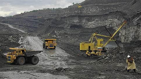 Ъ-Новосибирск - Следствие проверило цену на уголь