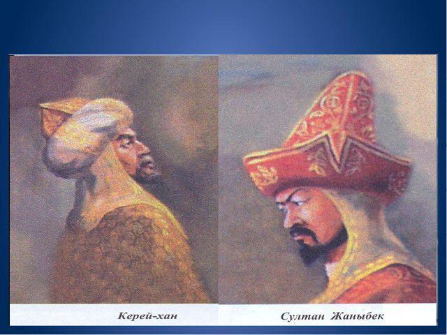 Туркеста́н