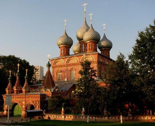 http://www.klubok-ok.ru/FOTO/Kostroma_foto/Kostroma4.jpg