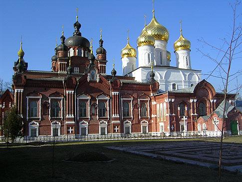 http://www.magput.ru/pics/large/69528.jpg