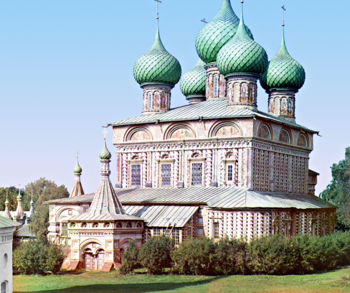 http://upload.wikimedia.org/wikipedia/commons/4/48/Kostroma-resurrection.jpg