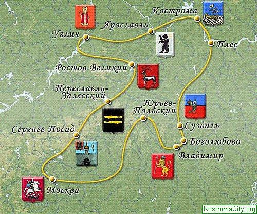 http://kostroma.narod.ru/pic/interes_tur_kostroma1.jpg