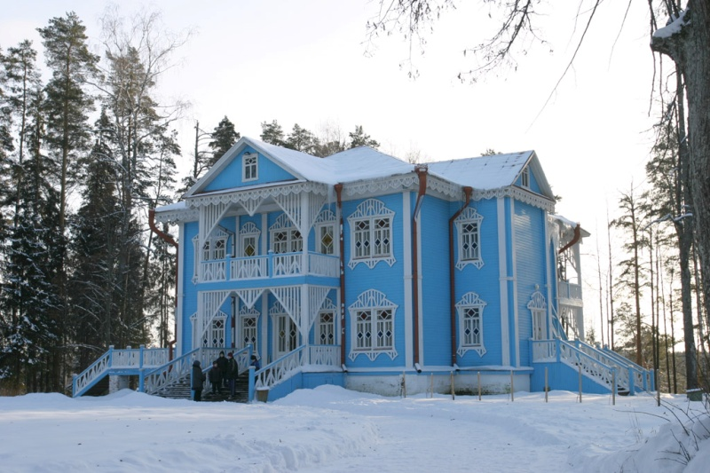 http://ostrovskij.ru/wp-content/uploads/2010/06/192_9210x1.jpg