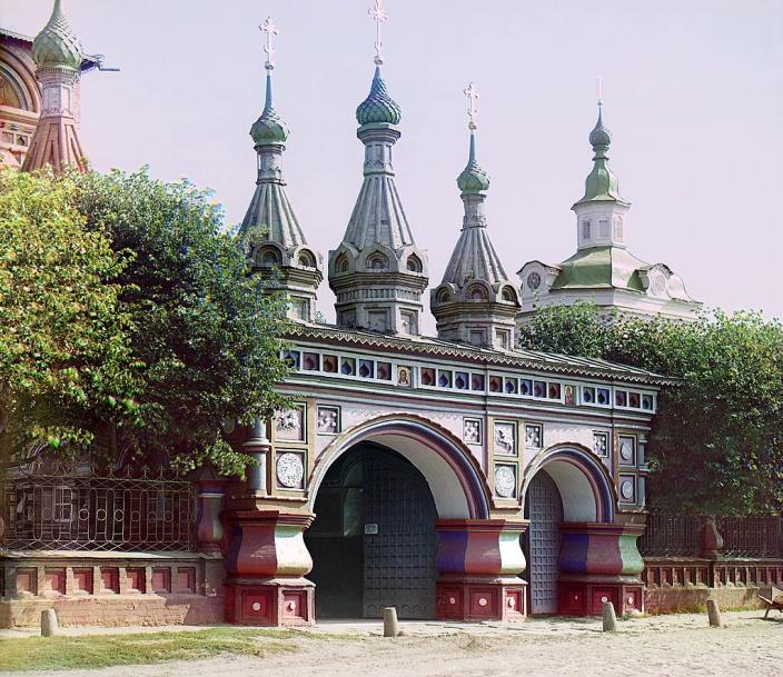 http://kostromaru.ru/images/Churchs/03974v.jpg