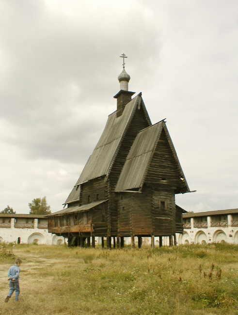 http://sobory.narod.ru/kostroma/kostroma/fotos/00521_4.jpg