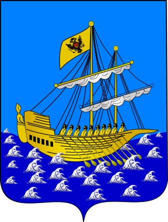 http://www.province.ru/kostroma/images/stories/336px-coat_of_arms_of_kostroma.svg.png