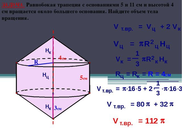 Сложение векторов Правило параллелограмма O q р р + q q р