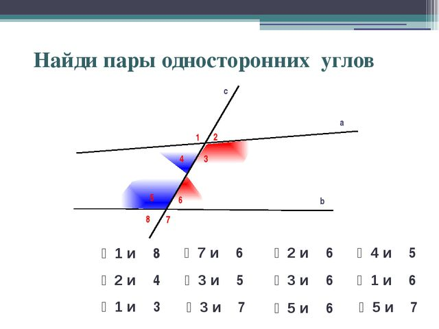 Стороны параллелограмма 10 и 13см, угол между ними 30 градусов. Найдите его...