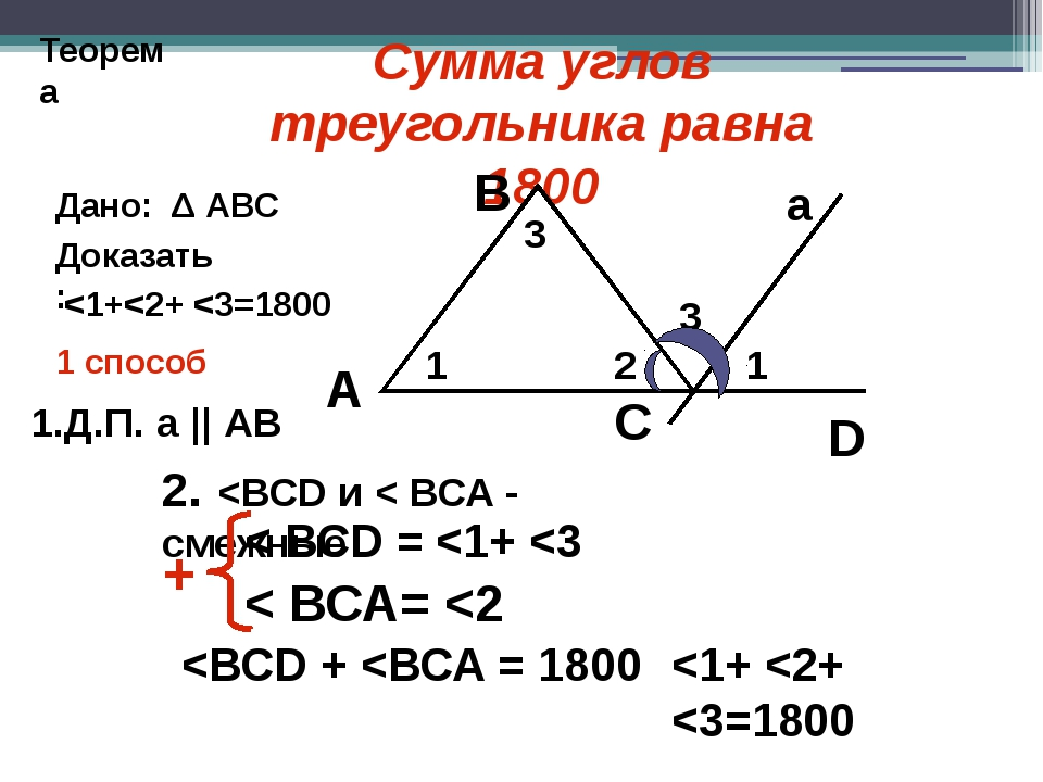 Выполните действия: Вариант 1 - 4,5 + 8,1 - 6,7 – 5,9 12 – 26,6 - 67 + 76 85...