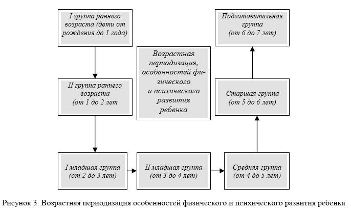 http://articlekz.com/uploads/data/files/pics/2013-08-09_175748.jpg
