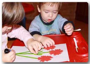 http://myvunderkinder.ru/wp-content/uploads/2012/09/tvorcheskie-sposobnosti.jpg