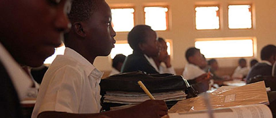http://mathabane.com/download/photogallery/thumb/20120830074839-1.jpg