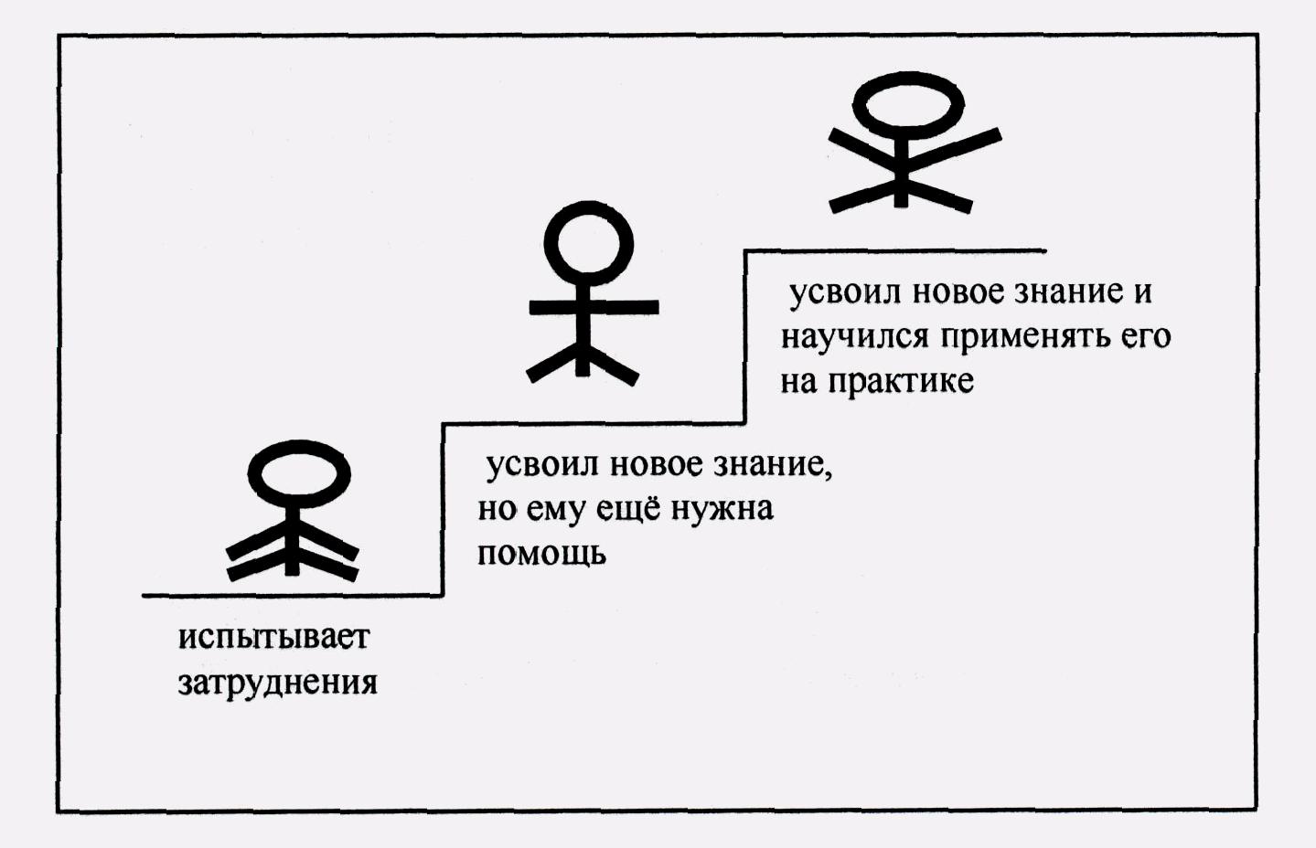 http://100-bal.ru/pars_docs/refs/57/56532/56532_html_35dc679e.png