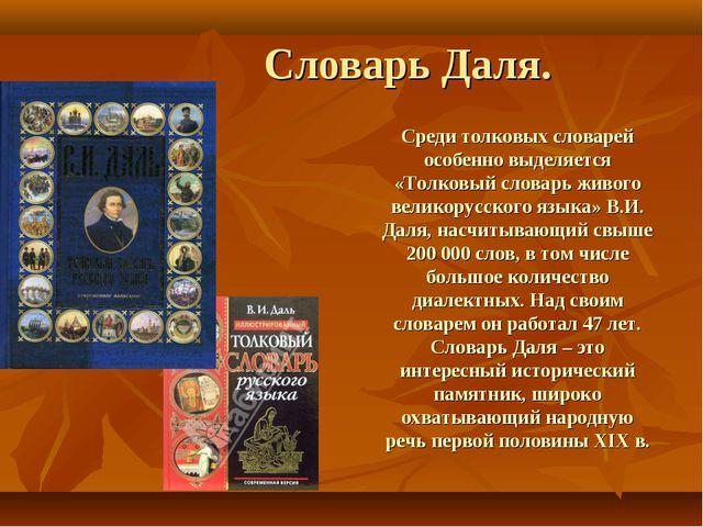 Алгебра: учебник для 9 класса а абылкасымова и.бекбоев идр.2018год