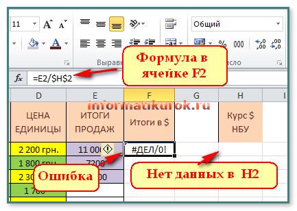 hello_html_582a1547.jpg