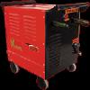 ТДМ-602, Сварочный аппарат трансформатор переменного тока ТДМ-602