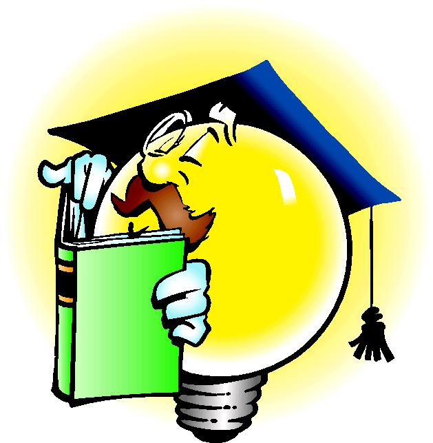 Математика, физика Учёба, обучение, курсы Репетиторы, уроки Математика, физика - фото объявлений Днепропетровская область SLANET