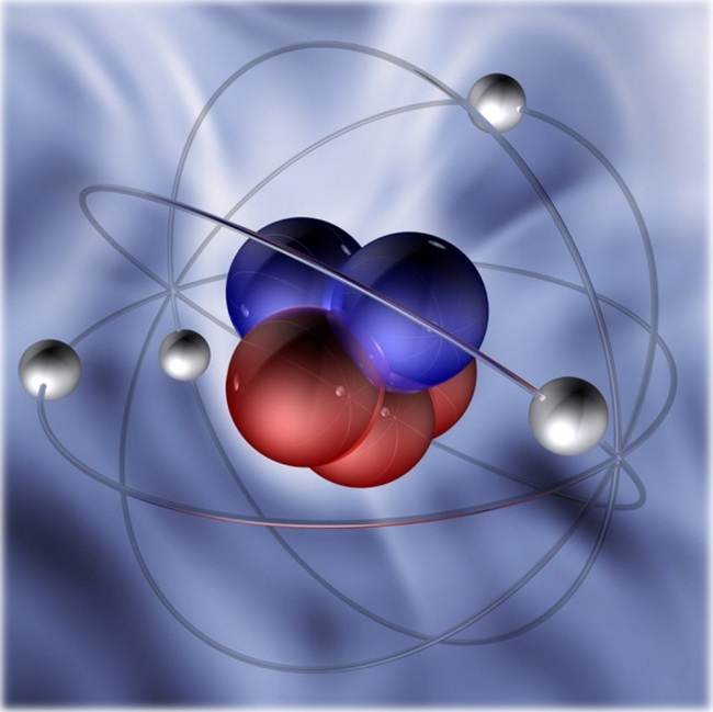 WISHLIST.RU абсолютное понимание физики