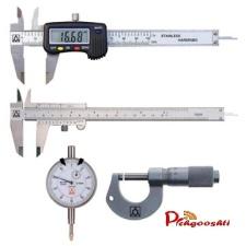 Контрольно-измерительные приборы, измерительная техника, продажа контрольно-измерительных приборов, приборы для измерения, водос