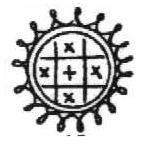 саамы орнамент8